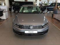 Volkswagen Passat, 2018 г., Краснодар