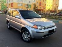 Honda HR-V, 2001 г., Нижний Новгород