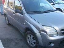 Suzuki Ignis, 2003 г., Казань