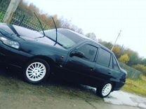 Daewoo Nexia, 2009 г., Ярославль