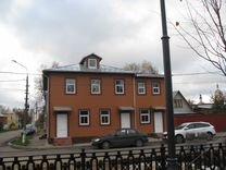 Коммерческая недвижимость коломна голутвин коммерческая доходная недвижимость