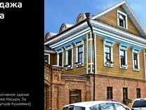 Авито казань коммерческая недвижимость от застройщиков брокер коммерческой недвижимости