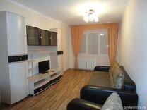 1-к квартира, 45 м², 4/15 эт. — Квартиры в Владимире