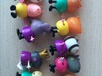 5ef9bc2cecda Лего, куклы, машинки - купить детские игрушки в интернете в Амурской ...