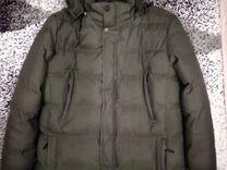10443942dbba5 Пуховик зимний Columbia купить в Челябинской области на Avito ...