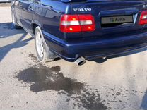 Volvo S70, 1998 г., Челябинск