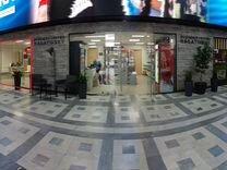Торговое помещение, 32.2 м²
