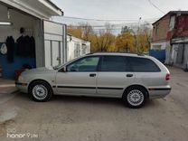 Volvo V40, 1998 г., Омск