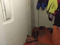 2-к квартира, 43 м², 5/5 эт. — Квартиры в Абакане