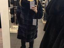 Шуба — Одежда, обувь, аксессуары в Санкт-Петербурге