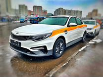 Работа водителем такси комфорт + — Вакансии в Москве