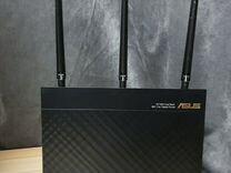 Продам asus AC1900 Dual Band