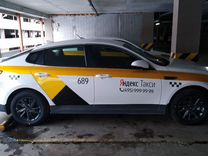 Реклама на вашем авто за деньги москва продажа авто из ломбарда в оренбурге