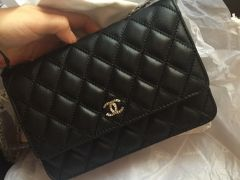 Купить Женские сумки ЭКОКОЖА Chanel оптом и в розницу в