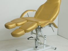 Кресло для педикюра  бу  самара