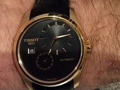 часы тиссот в Оренбурге с адресами, отзывами, фото