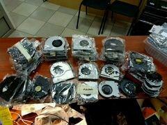Кемдетки доска объявлений форум авито кемерово частные объявления продажа киа маджентис