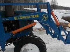 Доска объявлений по продажа кун-10 башкортостан объявление бобруйск мопед газуля карпатый продать