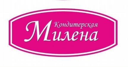 Вакансии рабочего, упаковщика, сварщика в Тольятти