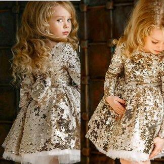 29788e8f1b9 на - Нарядные платья для девочек - купить сарафаны и юбки в ...