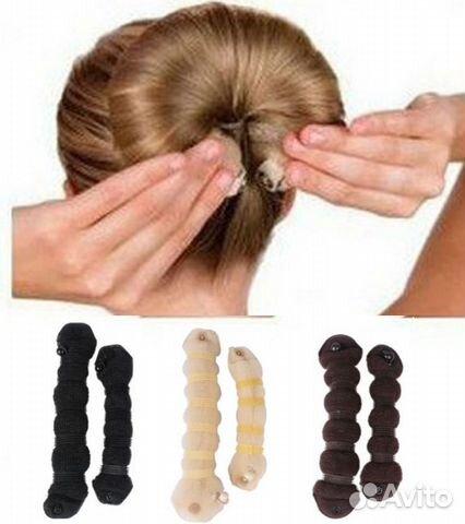 Заколка для волос купить