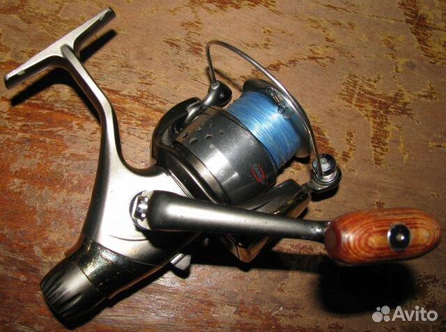 рыболов нижний новгород лодочный мотор