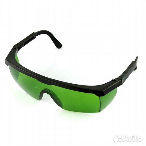 Заказать очки гуглес к беспилотнику в петербург mavic pro combo ebay
