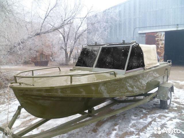 дром продажа лодок в кемеровской области