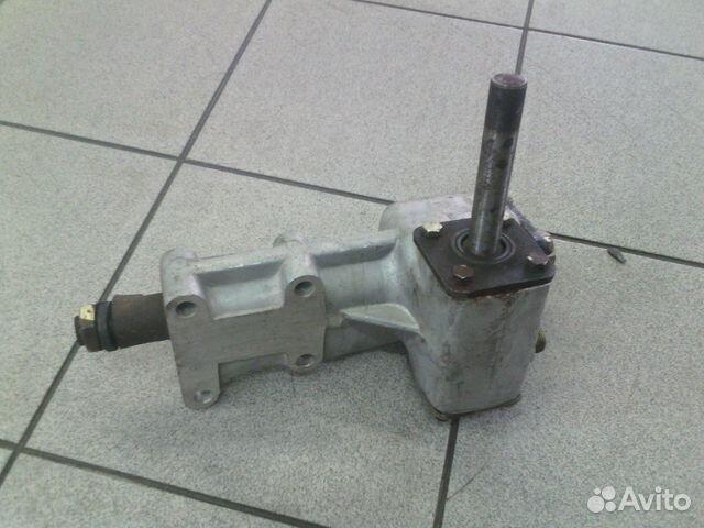 продаю газ 3110 москва:
