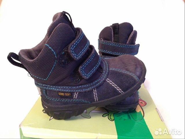 Обувной крючок для прошивки обуви купить