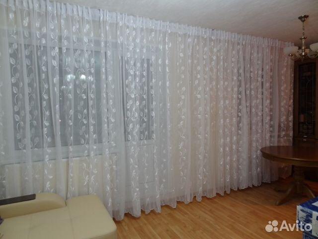 Шторы для зала  ульяновск
