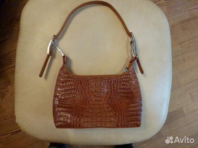 Сумки из крокодиловой кожи купить крокодиловую сумку