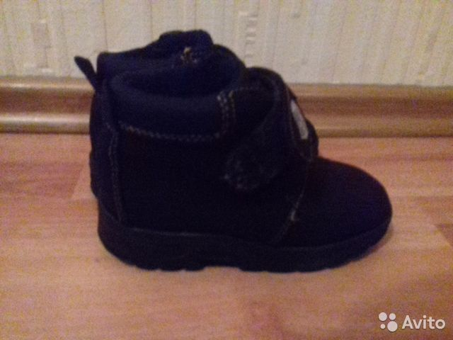 Авито волгоград женская одежда и обувь купить