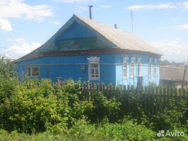 образом правильно авито ру мордовия атяшевский район термобелье