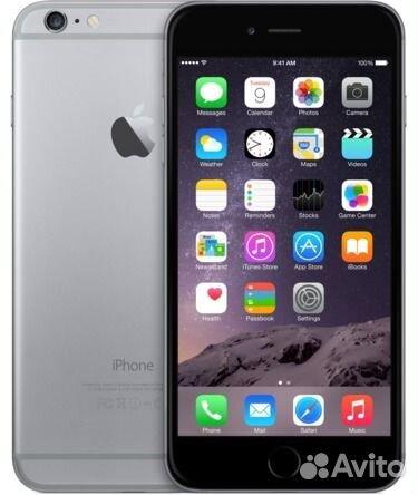 Мощные Телефоны На Андроиде - фото 4