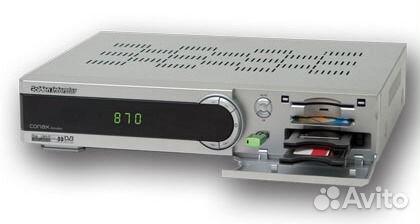 Голден интерстар gi-780 цена скачать игровые автоматы вулкан бесплатно без регистрации