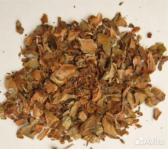 Скорлупа кедровых орешков применение