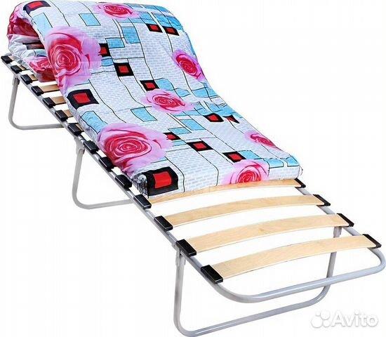 Столы туристические складные, столы садовые 3.
