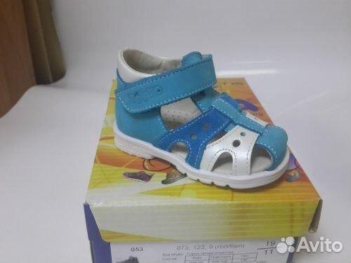 Размеры ботинок для горных лыж