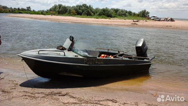 авито волжский лодки и моторы