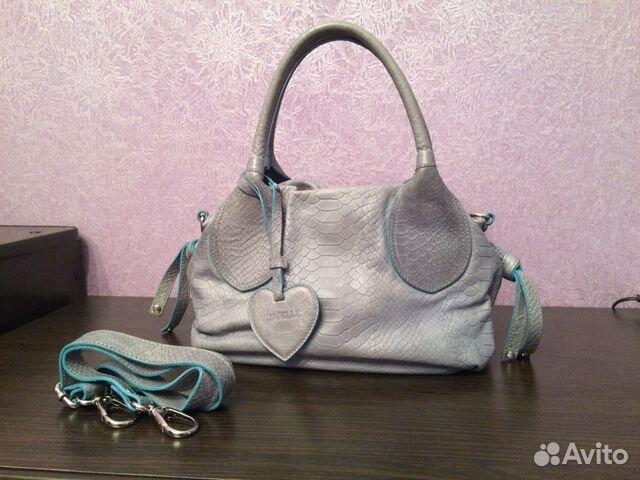 2cd2511e54a2 Купить лаковую кожаную сумку