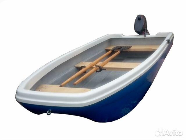 лодки для отдыхающих