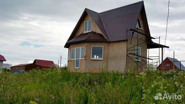квартиры на продажу в рыбацком ульяновске
