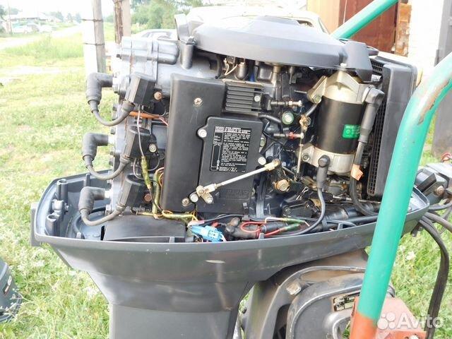 водометные лодочные моторы дать взятку бери  авито