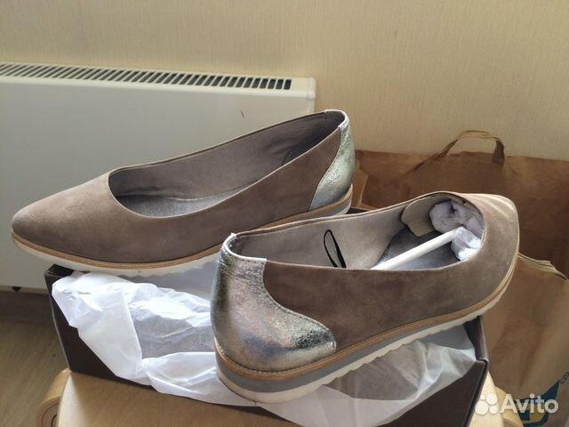 Краска для лаковой обуви