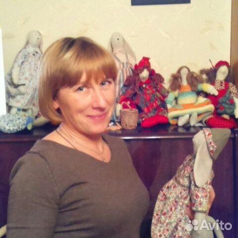 Найти работу в москве домработницы с проживанием