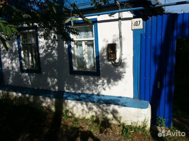 купить дом дачу в рязанской области домофон