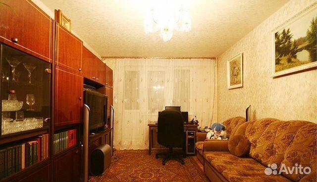 база продажи купить самые дешевые квартиры в старой москве Поздравляю!