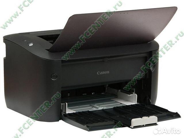 HP G62-355CA Notebook Realtek Card Reader Driver for Windows 7