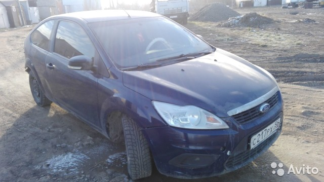 Дефлекторы окон и капота автомобиля купить в Москве